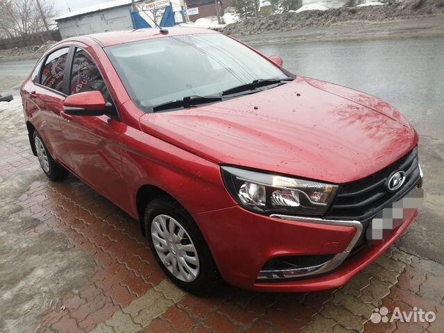 Прокат авто без залога кировский район автоломбард с покупкой