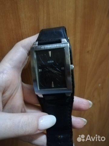 Часы  89516979878 купить 3