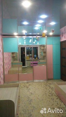 Мебель на заказ Новокузнецк и Кем. обл купить 2