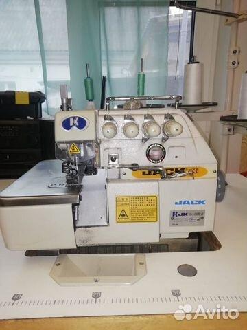 Швейная машинка промышленная 89030323546 купить 1