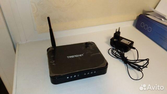 Роутер wi-fi купить 1