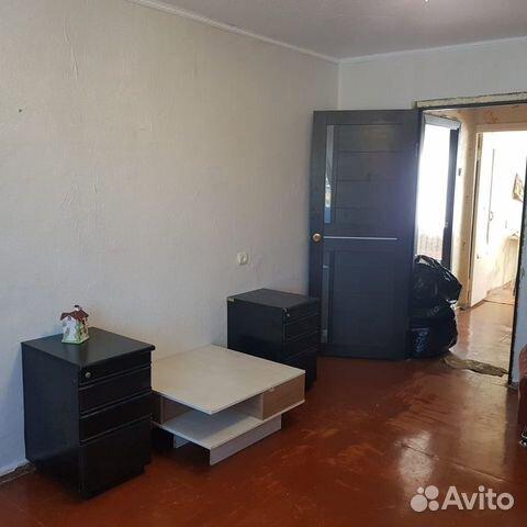 3-к квартира, 59 м², 5/5 эт. 89842604991 купить 2