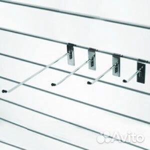 Крючки для эконом панели