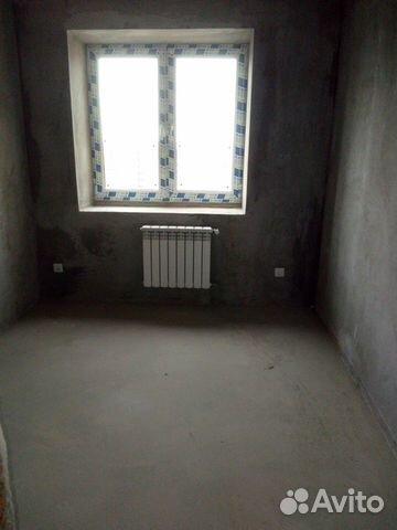 2-к квартира, 53 м², 16/16 эт. 89063824342 купить 2
