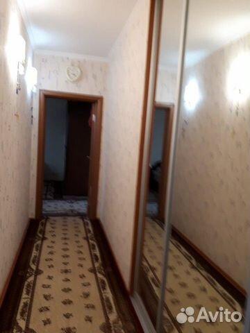 2-к квартира, 67 м², 6/18 эт. купить 8