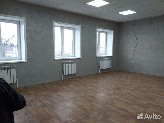 Продается - помещения 3000м² земля 2Га