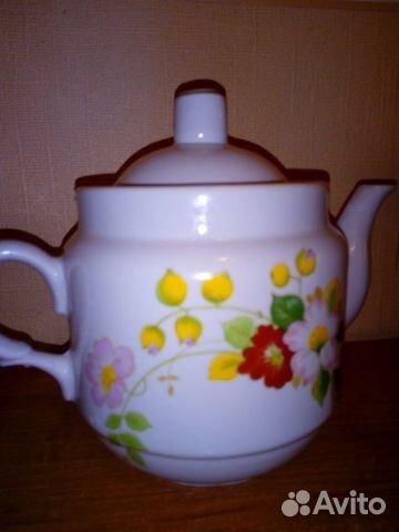 Чайник 2 л 89033834648 купить 2
