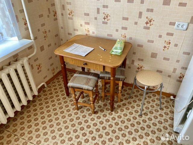 1-к квартира, 37 м², 4/9 эт. 89603311133 купить 9