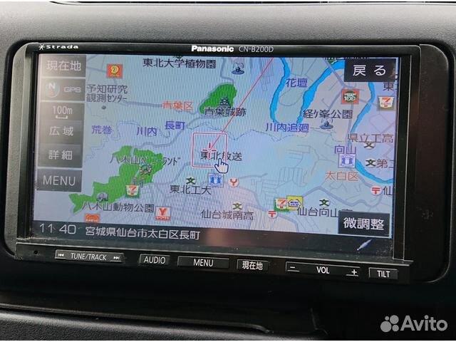 Toyota Probox, 2017 89502827030 купить 9