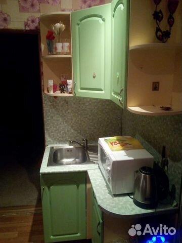 2-к квартира, 51 м², 1/4 эт. 89039959581 купить 3