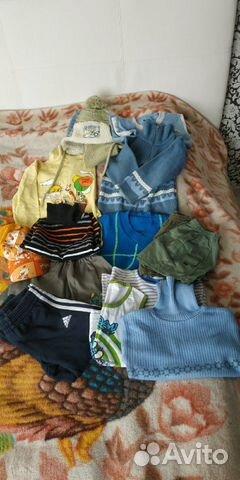 Детская одежда  89213991884 купить 1