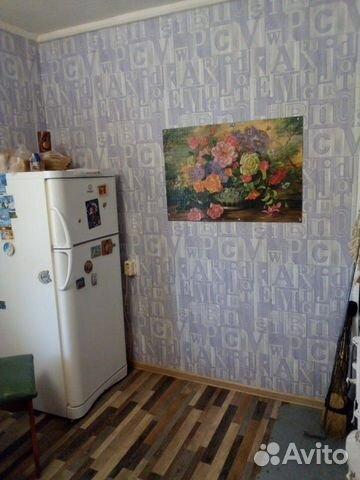 Дом 78 м² на участке 10 сот. 89021958045 купить 1