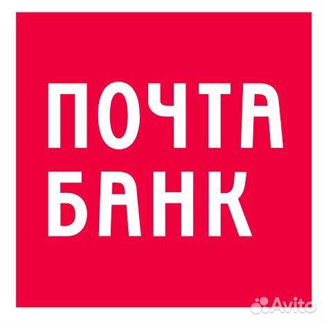 Работа в змеиногорск работа девушке без образования новосибирск