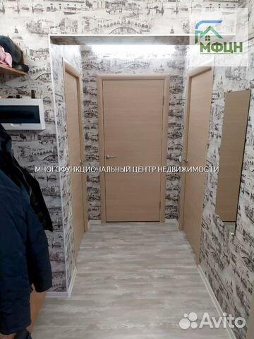 Дом 121.4 м² на участке 7.5 сот. 88142777888 купить 10