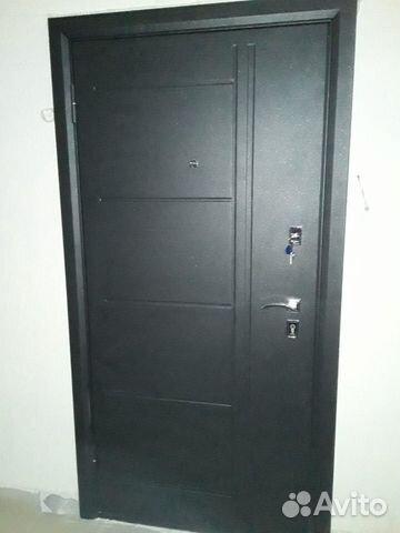 Студия, 30.5 м², 14/15 эт. 89587666932 купить 7