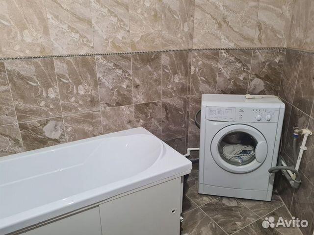 2-к квартира, 72 м², 7/12 эт. 89272860819 купить 10