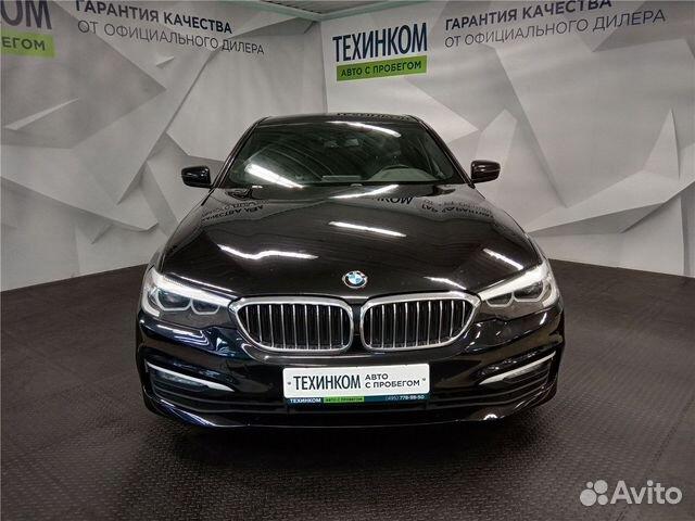 Автосалон bmw в москве официальный дилер цены 2017 займ под залог авто энгельс