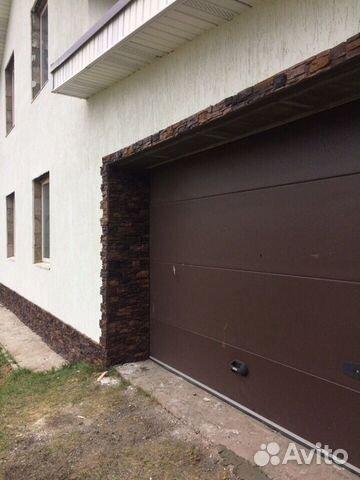 Фасадные работы 89042790654 купить 2