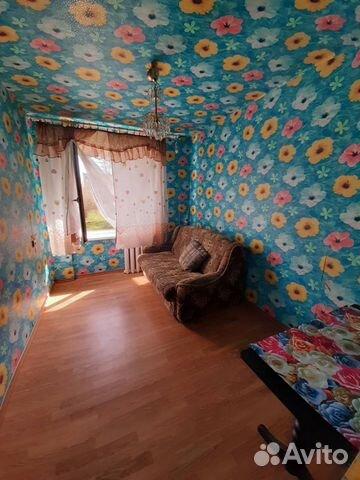 4-к квартира, 62 м², 2/5 эт. 89118526873 купить 9