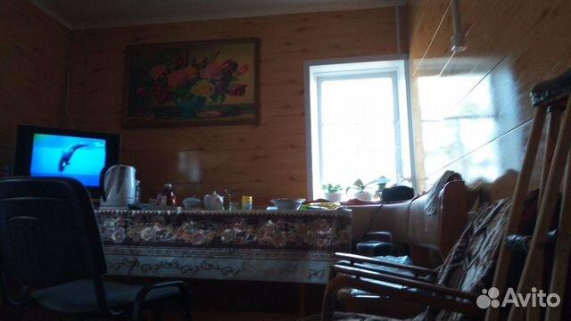 Дом 842 м² на участке 30 сот. купить 6