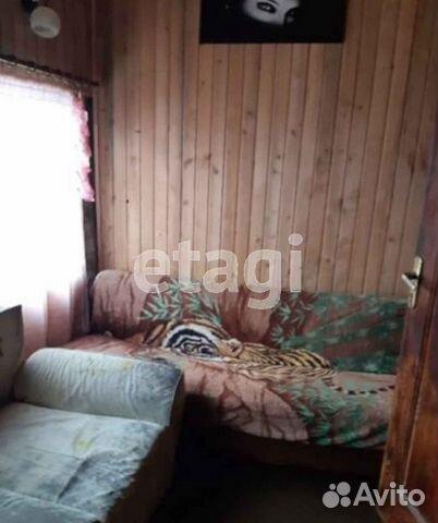 Дом 120 м² на участке 15 сот. купить 5