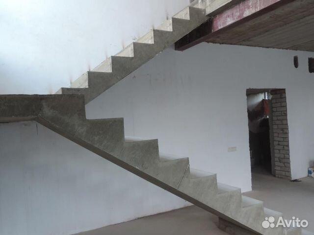 Конаково бетон купить укладка тротуарной плитки на бетонное основание на сухую смесь