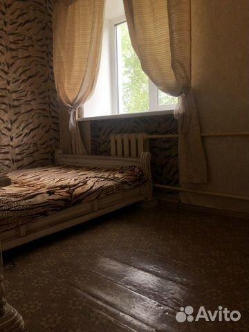 2-к квартира, 42 м², 4/4 эт. 89065600237 купить 4