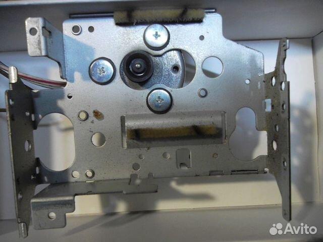 Электродвигатель mabuchi головка BS09 89138201193 купить 4