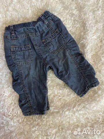 Комбинезон, слип, джинсы 62  89513857523 купить 6