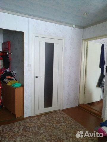 2-к квартира, 45 м², 2/2 эт. 89501532435 купить 7