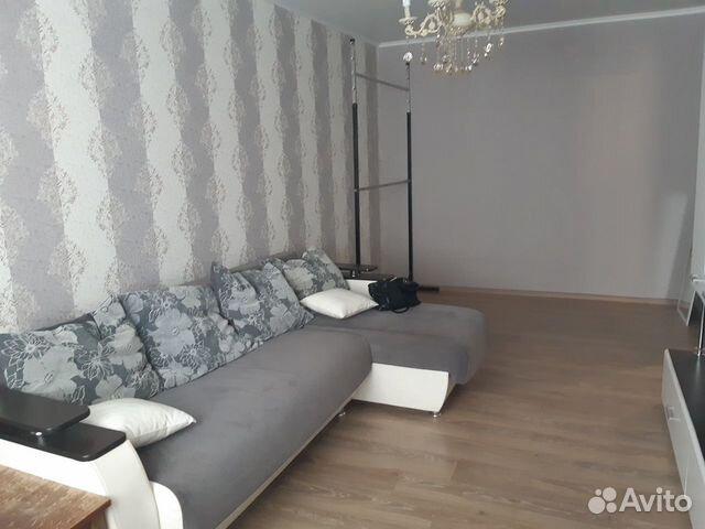 1-к квартира, 30 м², 5/5 эт. 89678238385 купить 3