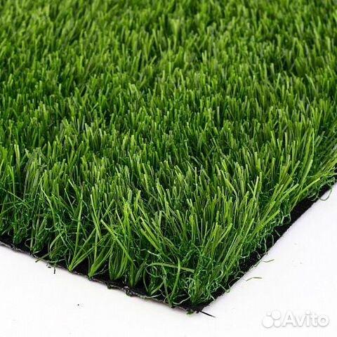 89232545220  Искусственная трава / газон