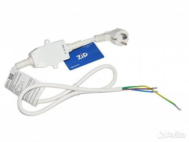 Кабель электрический с узо с силой тока до 10А  89290812725 купить 1