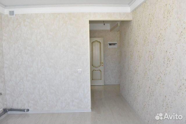 2-к квартира, 63 м², 8/9 эт. 89654578962 купить 4