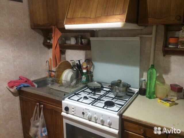 2-к квартира, 46 м², 5/9 эт. 89892304552 купить 7