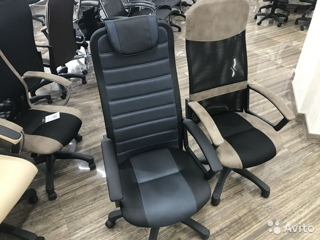 Компьютерное кресло / Офисное кресло / опт купить 2