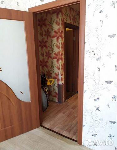 Студия, 18 м², 3/5 эт. 89235230266 купить 5