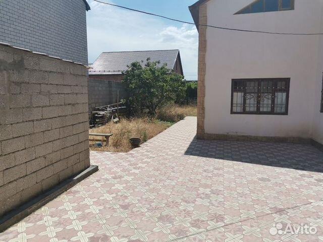 Дом 170 м² на участке 6 га 88722912252 купить 1