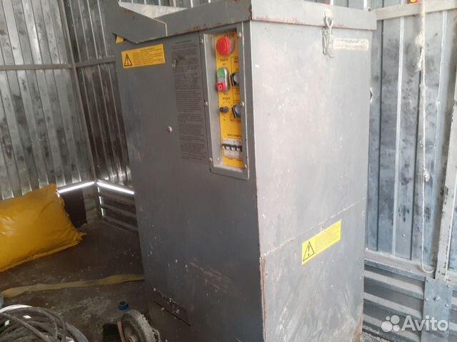 Выдувное оборудование для эковаты Уралэкомастер650