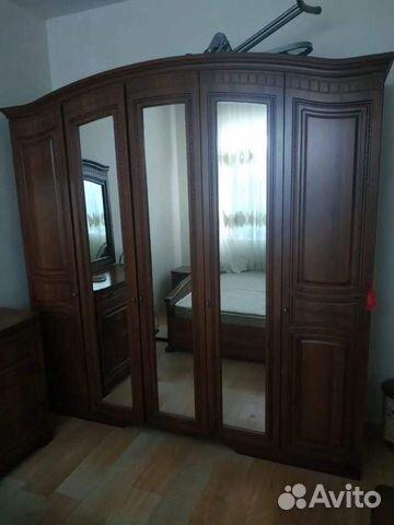 Шкаф, шифоньер 89894721616 купить 1