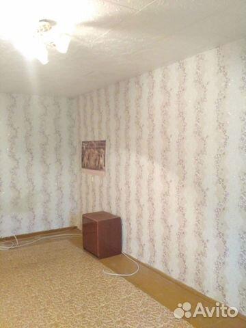 2-room apartment, 43 m2, 3/5 floor.  89127052555 buy 1