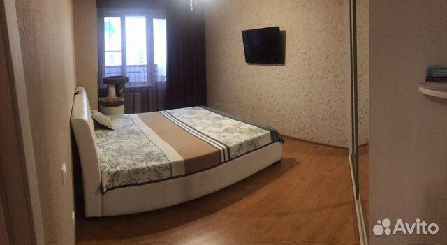 2-к квартира, 57 м², 9/10 эт. купить 6
