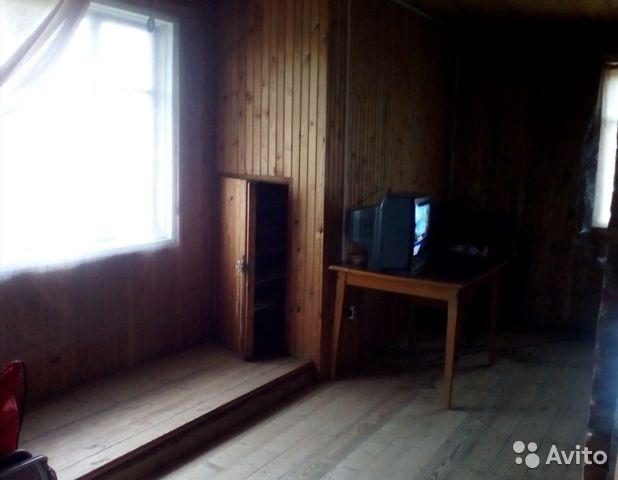 Дом 85 м² на участке 18 сот.  купить 10