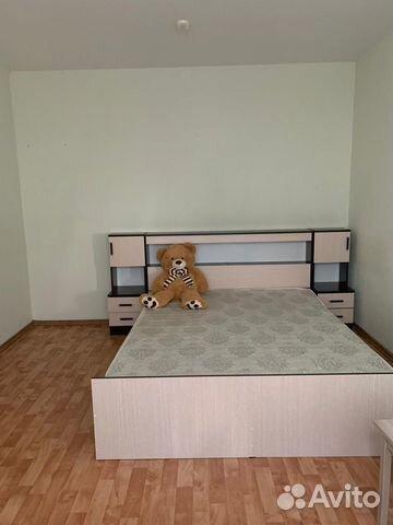 Комната 17 м² в 3-к, 2/16 эт. купить 8