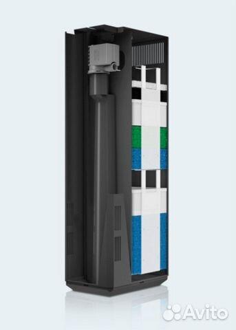 Внутренний аквариумный фильтр Juwel Bioflow Filter 89040113399 купить 1