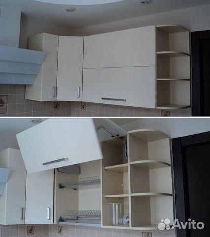 Ремонт Кухни 89371441613 купить 4