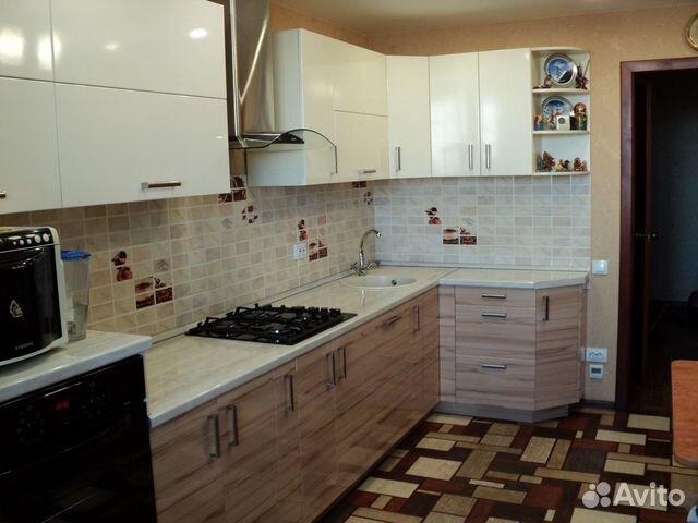 Ремонт Кухни 89371441613 купить 8