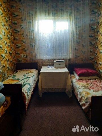 Дом 75 м² на участке 25 сот. 89889175750 купить 6