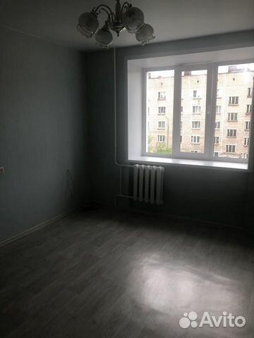 Комната 18 м² в 4-к, 4/5 эт. 89823806793 купить 1