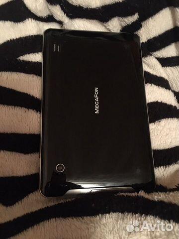 Tablet  buy 2
